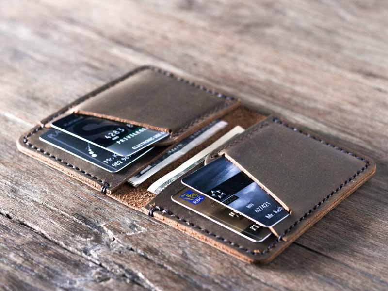Front-Pocket-Credit-Card-Holder-Wallet-051P