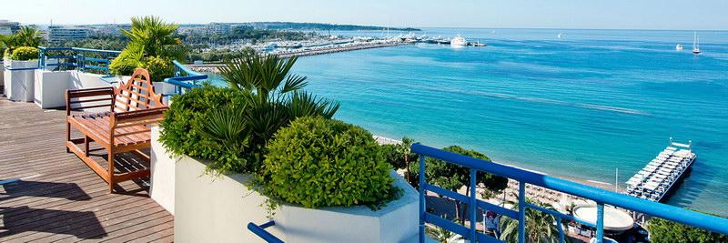 Grand-Hyatt-Cannes-Hotel-Martinez-P285-Penthouse-Suite-Terrace-1280x427