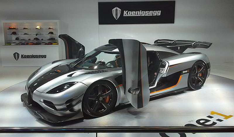Koenigsegg_One-1_01_Auto_China_2014-04-23