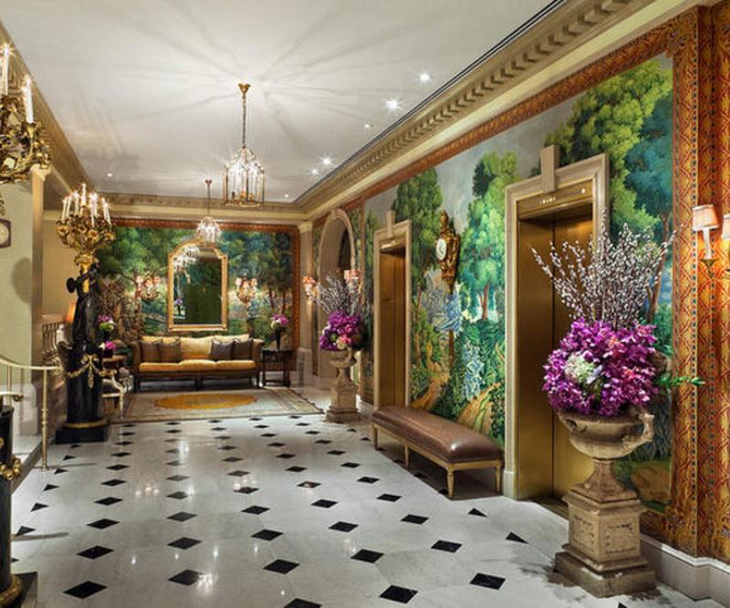 Plaza-Athénée-hotel-Amazing-Reopening-2