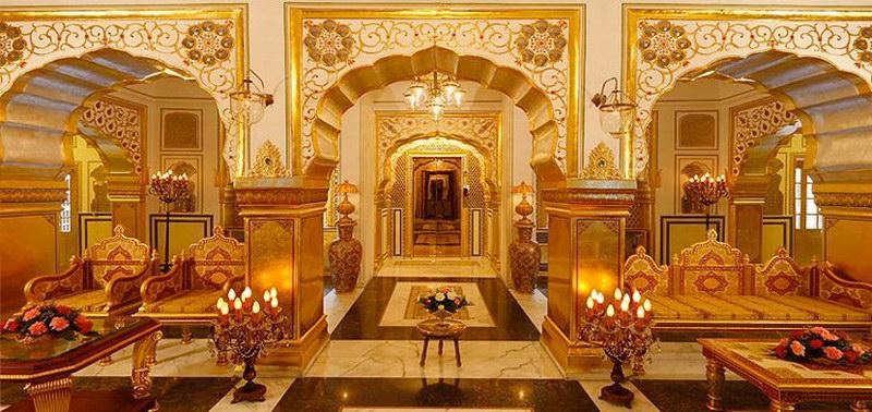 Raj-Palace-Hotel-03